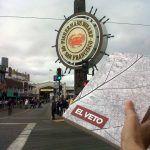El Veto en San Francisco
